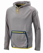 SUDADERA HUSQVARNA SIXTORP