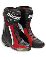 BOTAS DUCATI CORSE V5 AIR
