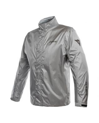 CHAMARRA DAINESE IMPERMEABLE GRIS