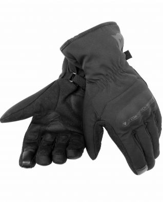 GUANTES DAINESE ALLEY D-DRY