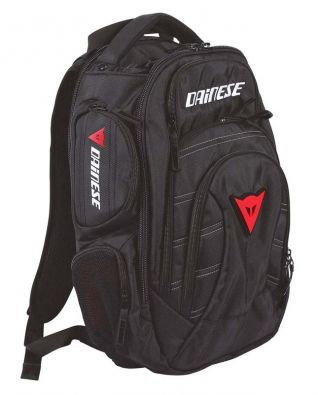 BACKPACK DAINESE GAMBIT