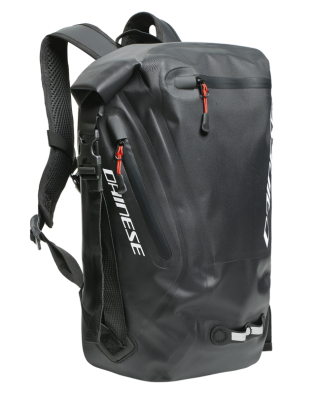 BACKPACK DAINESE D-STORM