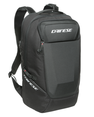 BACKPACK DAINESE D-ESSENCE