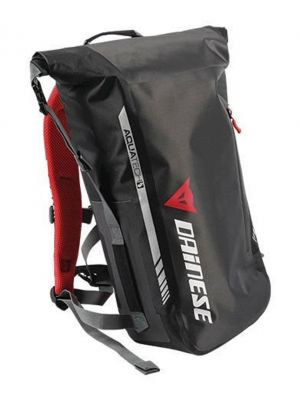 BACKPACK DAINESE D-ELEMENTS