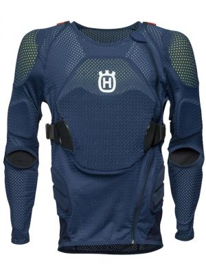 PROTECTOR COMPLETO HUSQVARNA AIRFIT