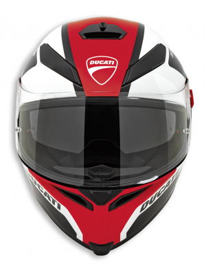 CASCO DUCATI PEAK V5