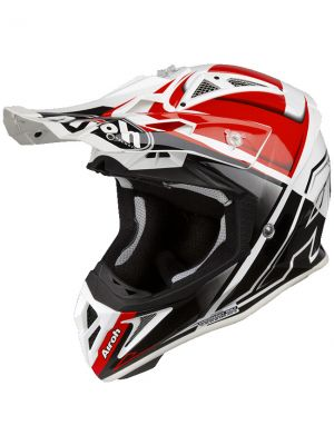 CASCO AIROH AVIATOR 2.2 CHECK