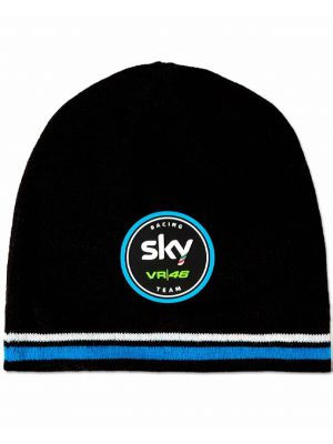 GORRO VR 46 SKY RACING TEAM