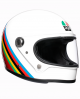 CASCO AGV X3000 GLORIA