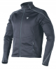 CHAMARRA DAINESE NO-WIND D1