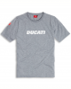 PLAYERA DUCATIANA 2 GRIS