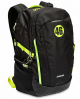 BACKPACK VR46 APOLLO